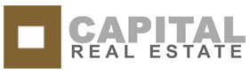 Capital Real Estate - Real estate agency