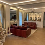 Exceptional Master Apartment - 1